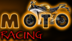 Motoracing pc logo